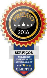 Correios é vencedor do prêmio 100 Melhores Empresas em Satisfação do Cliente