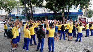 Sindicatos criticam reestruturação dos Correios; governo nega que haja desmonte