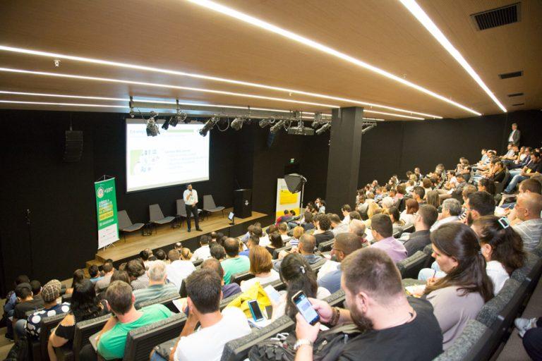 Ribeirão Preto recebe curso gratuito sobre comércio eletrônico