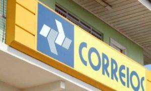 Funcionários dos Correios ameaçam paralisar as atividades em São Luís
