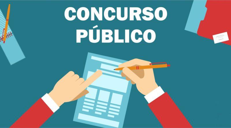 Notícias sobre Correios e Detran-CE abrem inscrições de concursos públicos