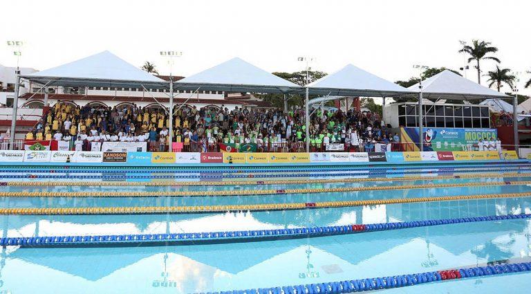 Torneio Troféu Chico Piscina desembarca em Mococa