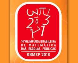 Correios entrega provas da Olimpíada Brasileira de Matemática