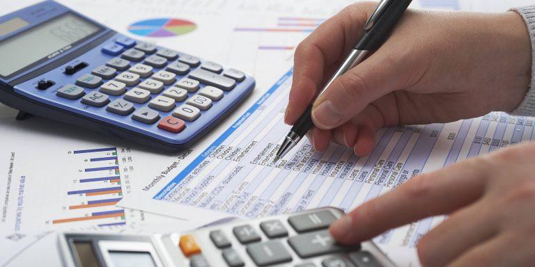 Correios relançam programa de renegociação para devedores