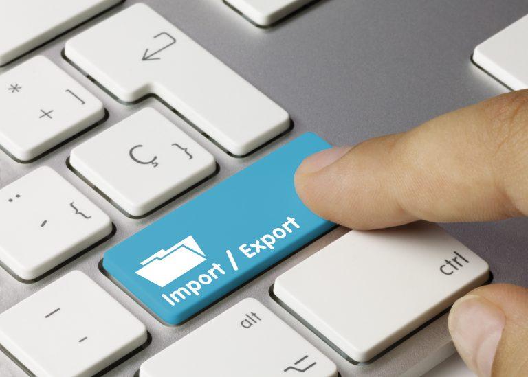Você sabia que toda compra internacional é uma importação?