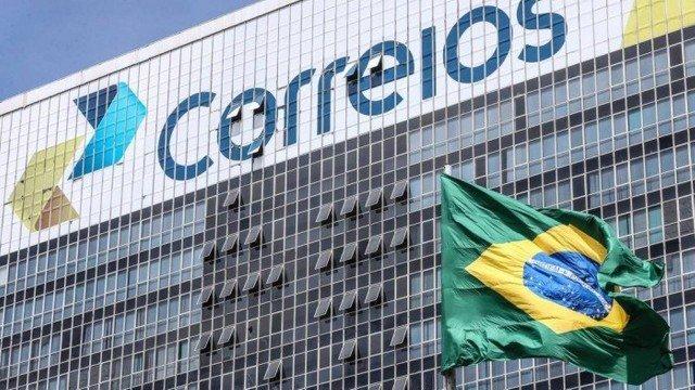 Correios de Portugal e do Brasil querem facilitar e-commerce