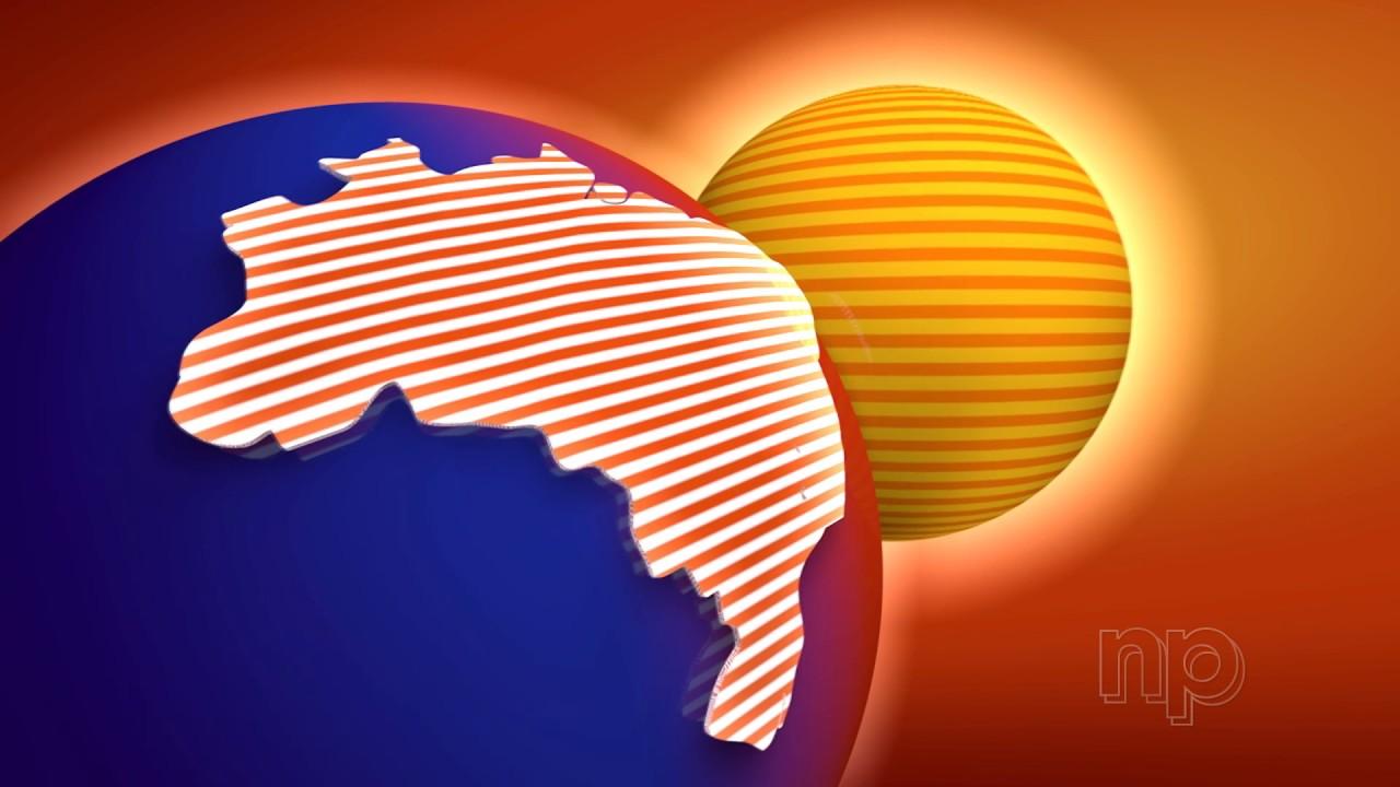 Notícias sobre Nota de esclarecimento sobre reportagem do Bom Dia Brasil