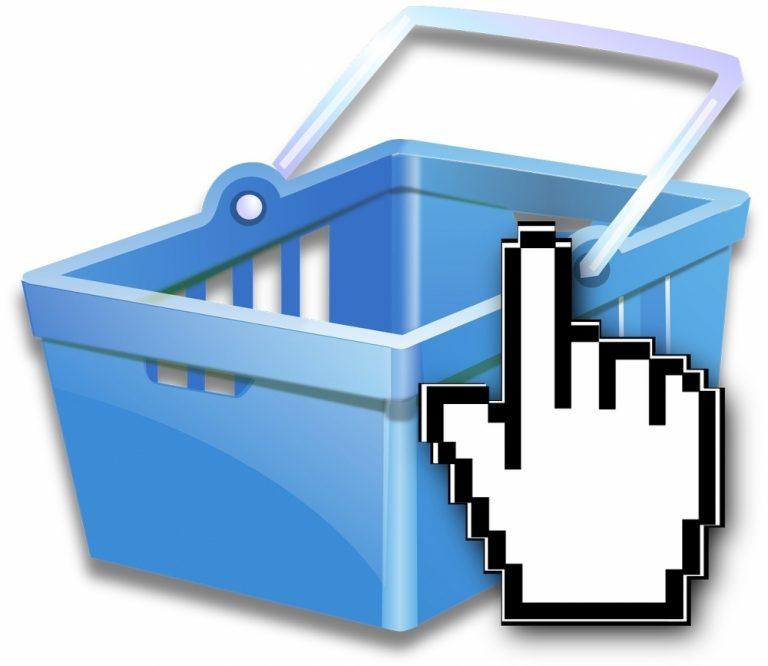 Descubra 10 soluções dos Correios para e-commerce
