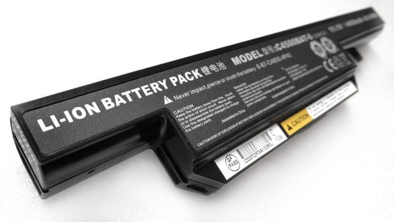 Correios deixarão de entregar baterias de smartphones e notebooks em 2019