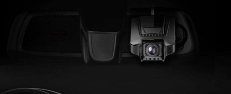 Camera para carros Alfawise