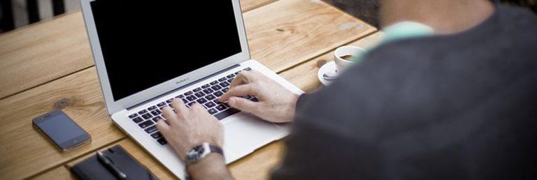 O que as pessoas mais compram pela internet?