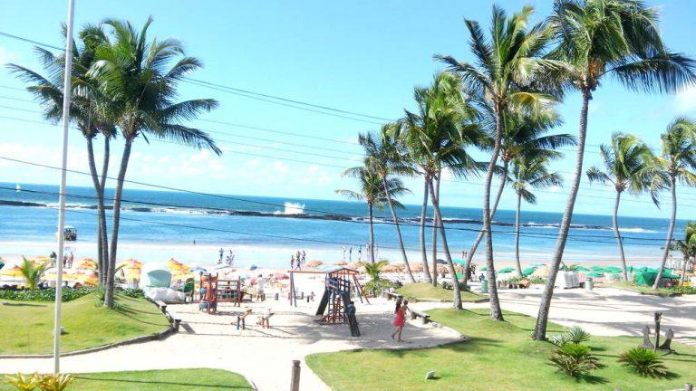 Confira o que abre e o que fecha em Alagoas na Semana Santa