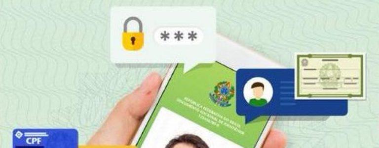 TSE e Correios firmam protocolo para emissão de Documento Nacional de Identidade