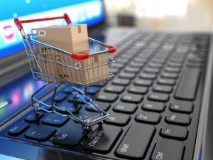 Dia dos Namorados deve movimentar R$ 2,3 bilhões no comércio eletrônico