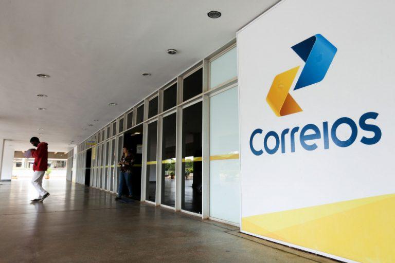 Bolsonaro: Correios 'está fazendo o melhor' para recuperar credibilidade