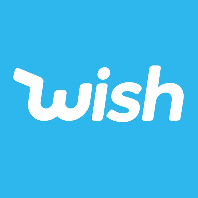 Como rastrear pedido do Wish no Brasil pelo PC